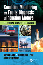Condition Monitoring and Faults Diagnosis of Induction Motors: Electrical Signature Analysis