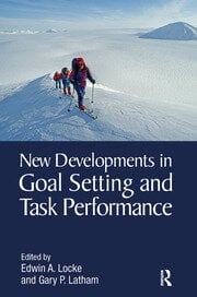 Learning Goals: A Qualitative and Quantitative Review