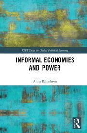 Informal Economies and Power
