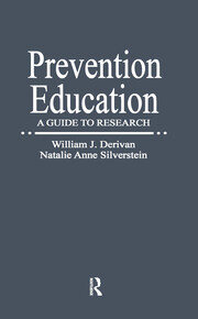 Prevention Education: A Guide to Research