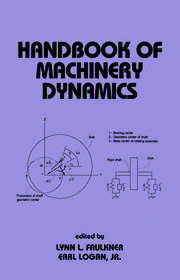 Systems pdf edition coordinate machines and measuring second
