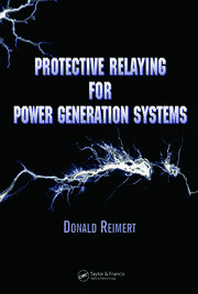 Insulation Coordination For Power Systems Hileman Pdf