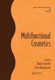 Multifunctional Cosmetics