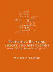 Protective Relaying: Theory and Applications