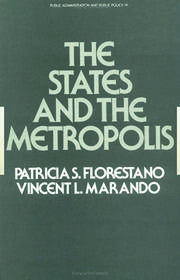 The States and the Metropolis
