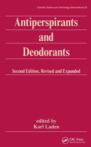 Antiperspirants and Deodorants