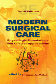clinical fluid therapy in the perioperative setting hahn robert g