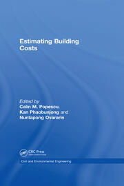 Crc press online series civil and environmental engineering Online construction cost estimator