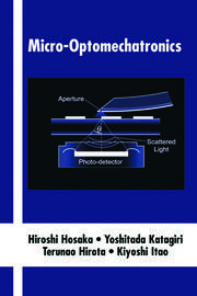 Encyclopedic Handbook of Integrated Optics (Optical Science and Engineering)