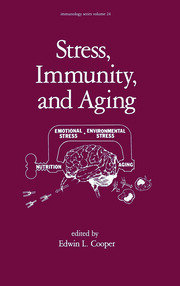Stress, Immunity, and Aging
