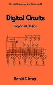 Digital Circuits: Logic and Design