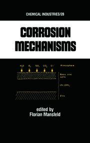 Corrosion Mechanisms