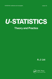 U-Statistics: Theory and Practice