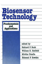 Biosensor Technology: Fundamentals and Applications