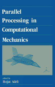 Parallel Processing in Computational Mechanics