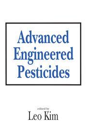 Advanced Engineered Pesticides