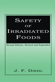 Safety of Irradiated Foods