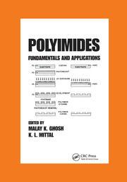 Polyimides: Fundamentals and Applications