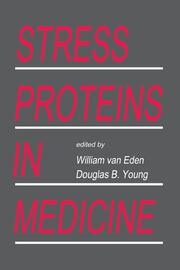 Stress Proteins in Medicine