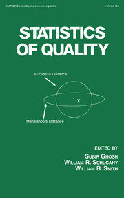 Statistics of Quality