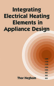 Integrating Electrical Heating Elements in Product Design