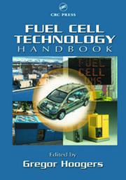 Fuel Cell Technology Handbook
