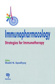 Immunopharmacology: Strategies for Immunotherapy