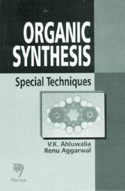 Organic Reaction Mechanism By Ahluwalia 4th Edition Pdf