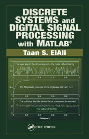 Discrete Systems and Digi - 1st Edition book cover