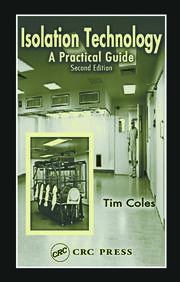 Isolation Technology: A Practical Guide, Second Edition