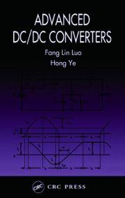 Advanced DC/DC Converters