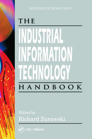 The Industrial Information Technology Handbook