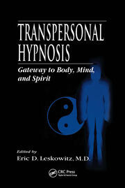 Transpersonal Hypnosis