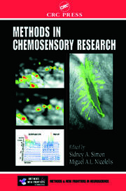 Methods in Chemosensory Research