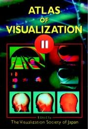 Atlas of Visualization, Volume II