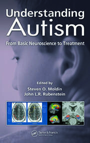 Understanding Autism: From Basic Neuroscience to Treatment