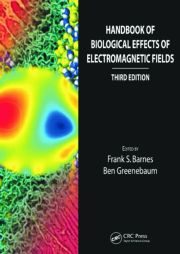 Evaluation of the Toxicity and Potential Oncogenicity of Extremely Low-Frequency Magnetic Fields in Experimental Animal Model Systems