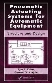Hydraulic Power System Analysis Crc Press Book
