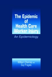 The Epidemic of Health Care Worker Injury: An Epidemiology
