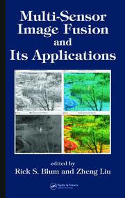 Multi-Sensor Data Fusion with MATLAB® - CRC Press Book