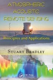 Read Close Range Photogrammetry: Principles Techniques and Applications Ebook Free