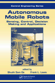 Practical Robot Design: Game Playing Robots - CRC Press Book