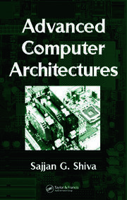 Microcontroller Engineering with MSP432: Fundamentals and
