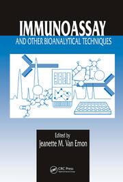 ISBN 13: 9780080970370