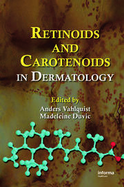 Retinoids and Carotenoids in Dermatology