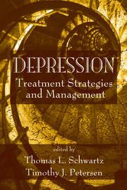 Depression: Treatment Strategies and Management