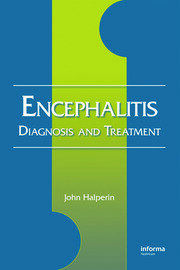 Encephalitis: Diagnosis and Treatment