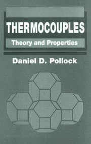 Thermocouples: Theory and Properties