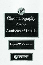 Chromatography for the Analysis of Lipids