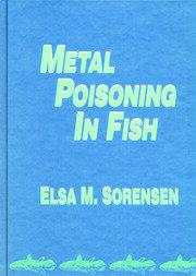 Metal Poisoning in Fish